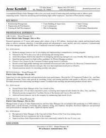 resume template sle elderly caregiver resume sle template design