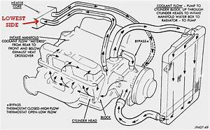 Mc 1866  Dodge Dakota Heater Control On Heater Core Location On 2000 Durango Free Diagram