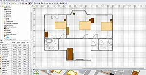 free floor plan software sweethome3d review With furniture library for sweet home 3d download
