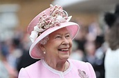 Queen Elizabeth Is Looking For A Social Media Director | Time