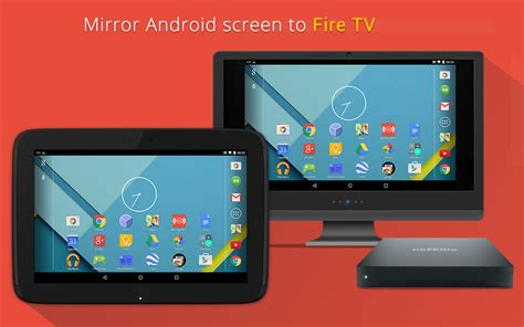 how to mirror android to tv mirroring360 sender basic android apps on play