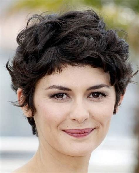 Pixie Hairstyles For Hair by Pixie Hairstyles For And Thin Hair 2018 Page