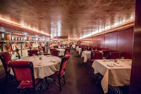 vivere contemporary italian dining  chicago fine