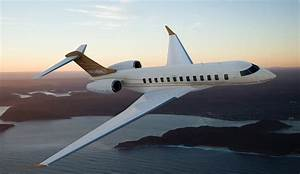 Top 25 Expensive Jet in The World That Will Make You Say