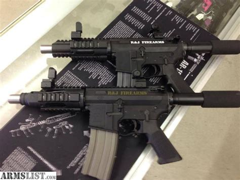 50 Bmg Pistol For Sale by Armslist For Sale New 50 Cal Ar Pistol By R J Firearms