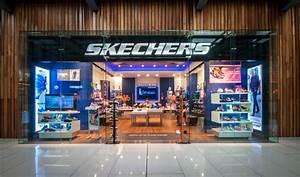 Image Gallery skechers store
