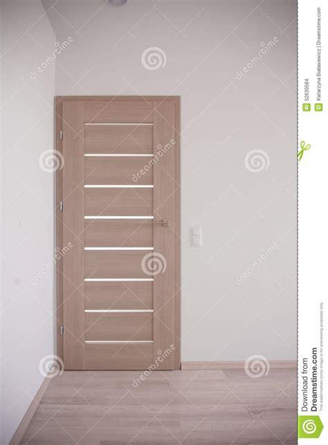 porte pour chambre cuisine porte fermã e de chambre ã coucher photo stock