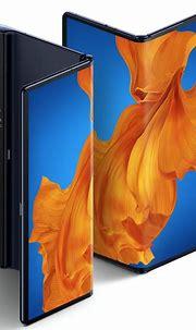 Sfondi Huawei Mate Xs   Sfondimek