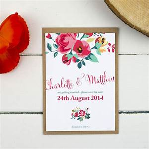 wedding save the date magnets uk mini bridal With wedding invitation magnets uk