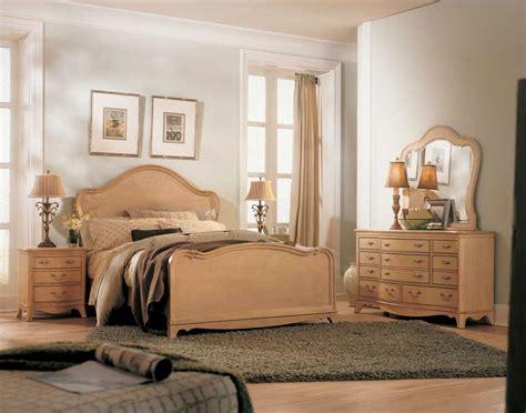 bedroom glamor ideas vintage retro style bedroom glamor