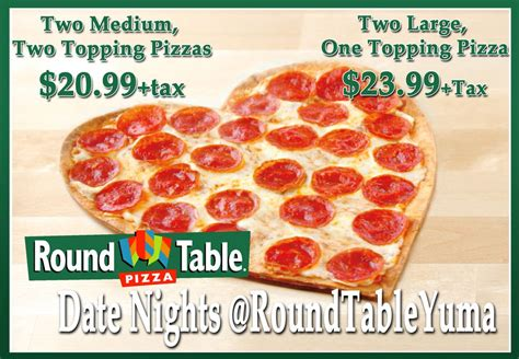 round table pizza reviews round table pizza 13 photos 19 reviews pizza 2544