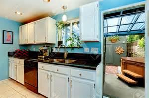 blue and white kitchen ideas amazing blue and white kitchen kitchenstir com