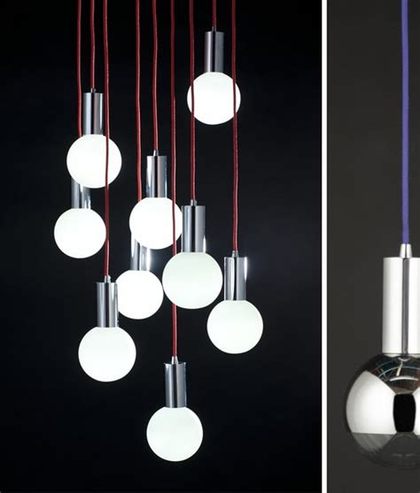 led light design contemporary magnificent led light design contemporary hanging led pendant light