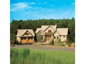 5 bedroom 4 bathroom house plans home plan homepw75739 2263 square foot 4 bedroom 4