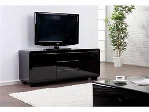 Lowboard Design Möbel : tv lowboard design holz hochglanz amera neuesten design kollektionen f r die ~ Sanjose-hotels-ca.com Haus und Dekorationen