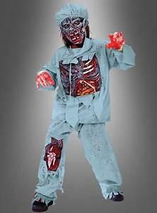 Gruselige Halloween Kostüme : 16 besten gruselige halloween kinderkost me bilder auf pinterest halloween kost me kost me ~ Frokenaadalensverden.com Haus und Dekorationen