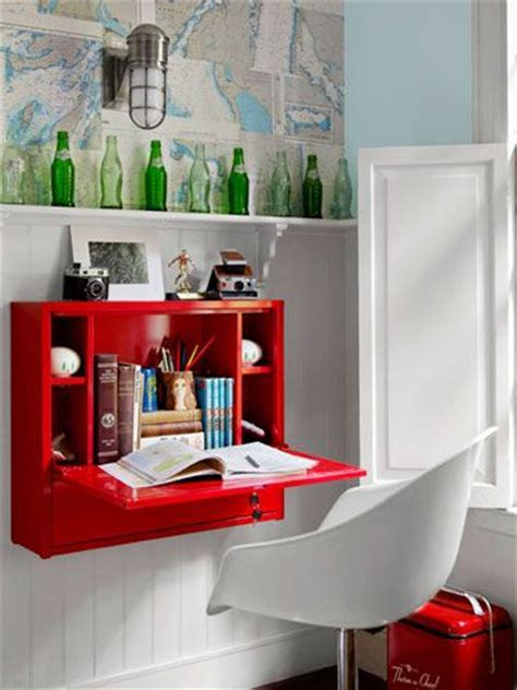 12 best images about convertible workspaces on Pinterest
