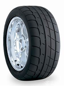Performance Tire Guide