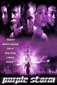Watch Purple Storm(1999) Online, Purple Storm Full Movie ...