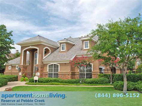 cheap 2 bedroom apartments in plano tx cheap plano apartments for rent from 500 to 1100 plano tx