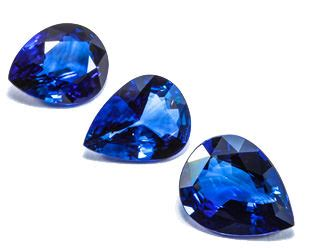 Sapphire Meaning, Powers and History