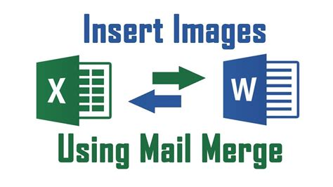 library  merge jpg  stock  png files clipart