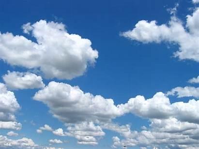Clouds Sky Years Wallpapersafari Wispy Code