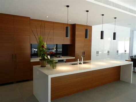 Ddb Design 2012 Kitchen Design  Contemporary Kitchen