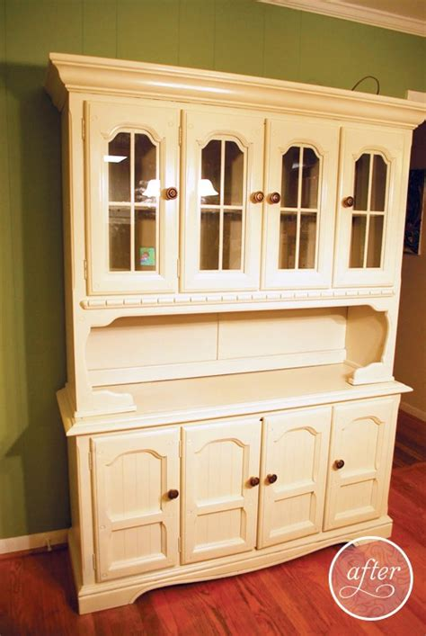 corner china cabinet  sale woodworking projects plans