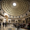 Pantheon | Rome, Italy Attractions - Lonely Planet