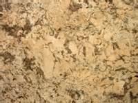 planet granite inc granite page 8