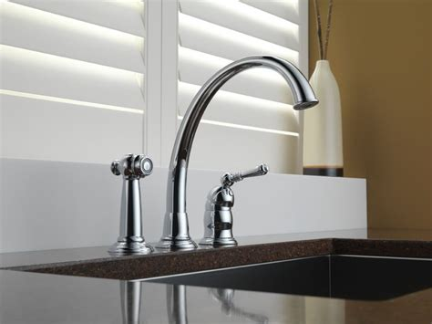 kitchen faucets denver kitchen faucets denver 28 images kingston brass gs8718ctlsp denver satin nickel one handle