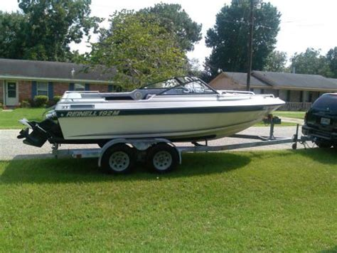 Ranger Boats Scottsboro Al by Boats For Sale In Alabama Boats For Sale By Owner In
