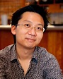 Organ: Gary Tong - Artist - What's New - Pro Arte Orchestra of Hong Kong