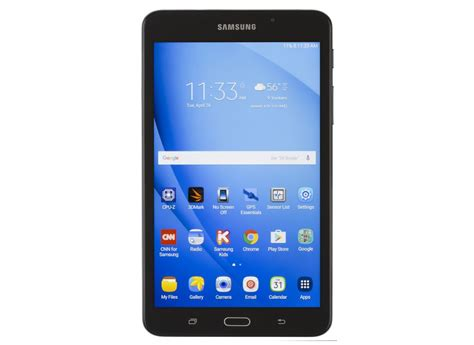 samsung galaxy tab   sm  gb tablet consumer