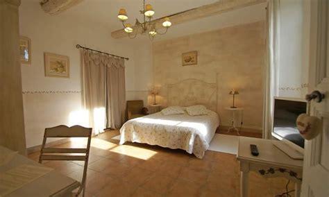 chambre provencale meuble chambre provencale 154849 gt gt emihem com la