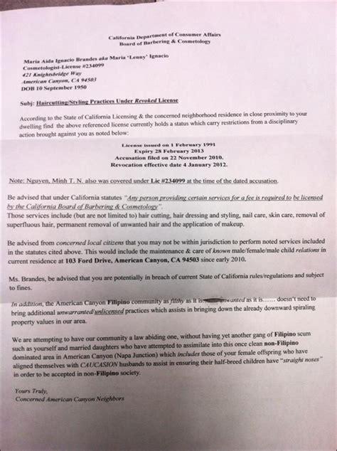 bureau of consumer affairs complaints california department of consumer affairs