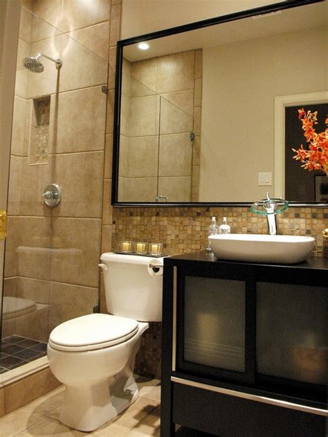 Diy Bathroom Designs by 75 Pictures Of Beautiful Bathroom Remodels For