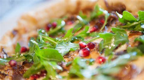 cirons cuisine cuisine bleu citron 20171016130200 tiawuk com