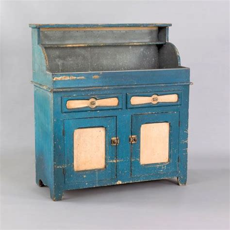 upcycled kitchen cabinets 340 best primitive sinks images on prim 3082