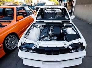 Bmw E30 M3 Motor : bmw e30 with e46 m3 engine cars pinterest e46 m3 bmw e30 and e30 ~ Blog.minnesotawildstore.com Haus und Dekorationen