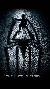 The Amazing Spider Man samsung galaxy note 3 Wallpapers HD ...