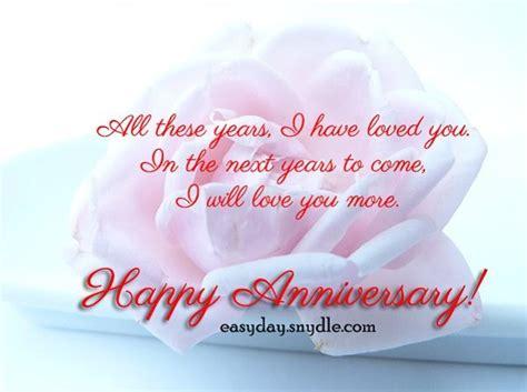 st wedding anniversary quotes quotesgram
