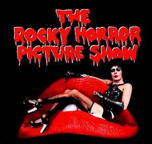 Ranking: Every Song Off The Rocky Horror Picture Show ...