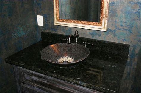 peel and stick granite countertops black ez faux decor granite premium contact paper 59 99