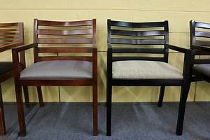 Bernhardt chairs 100 images pair of bernhardt cp2 for Homemakers furniture memorial day sale