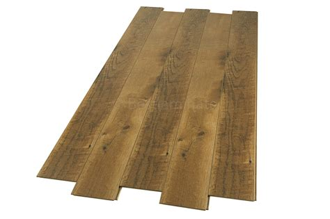 armstrong architectural remnants oak armstrong architectural remnants saw mark oak natural 12mm