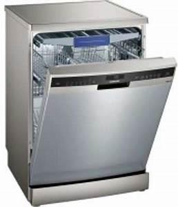 Lave Vaisselle Ultra Silencieux : catgorie lave vaisselle page 1 du guide et comparateur d 39 achat ~ Melissatoandfro.com Idées de Décoration