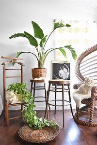 Extra, Large, Woven, Wicker, Wall, Hanging, Basket