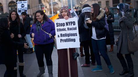 years   anti muslim bigotry  worse